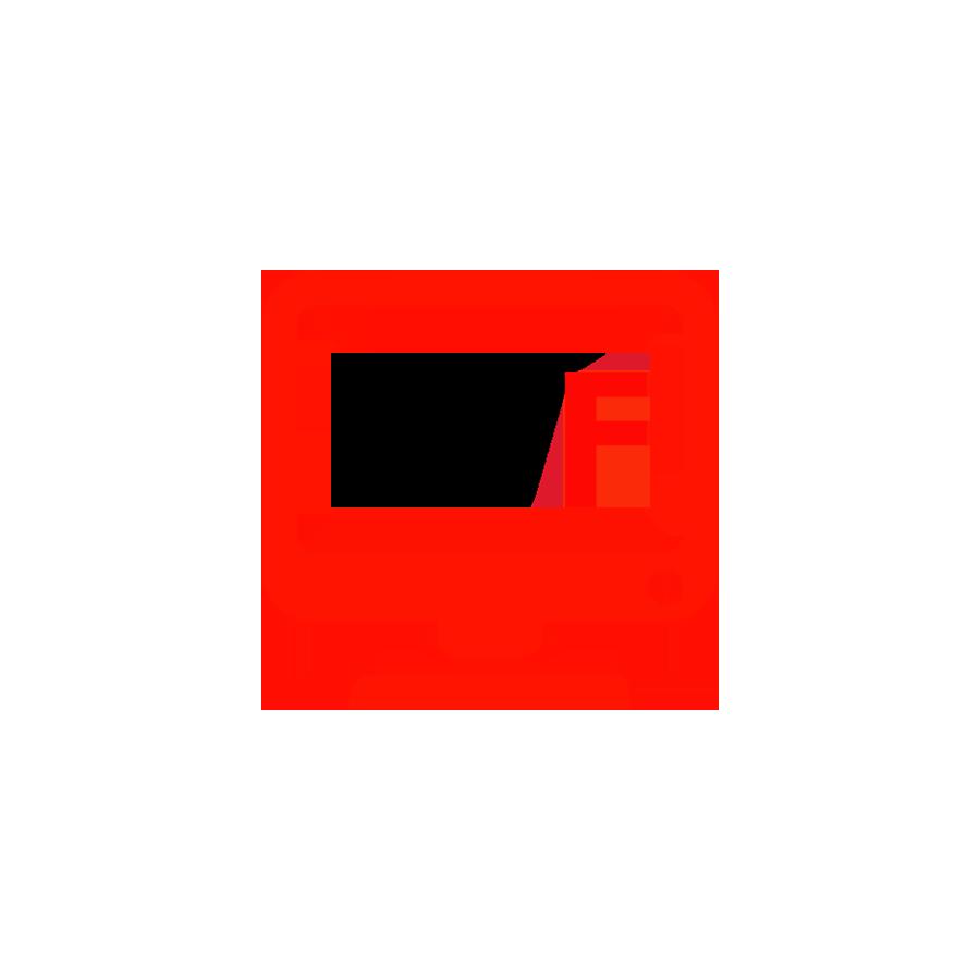 Diseñamos tu propia obra maestra Web