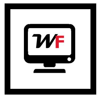 logotipo.06