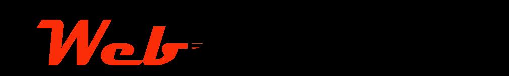logo-2017 HEADER